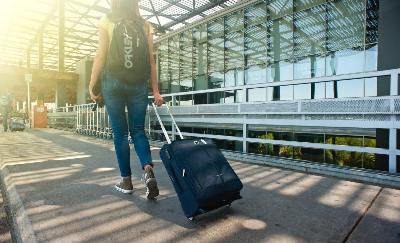 Ταξιδιωτική Ασφάλιση Ασφάλειες Βακάλη
