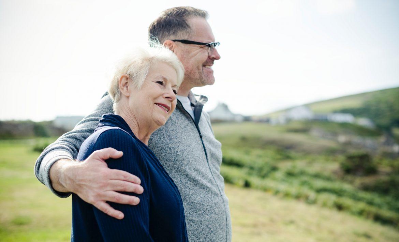 Συνταξιοδοτικά και Προγράμματα Ζωής Ασφάλειες Βακάλη