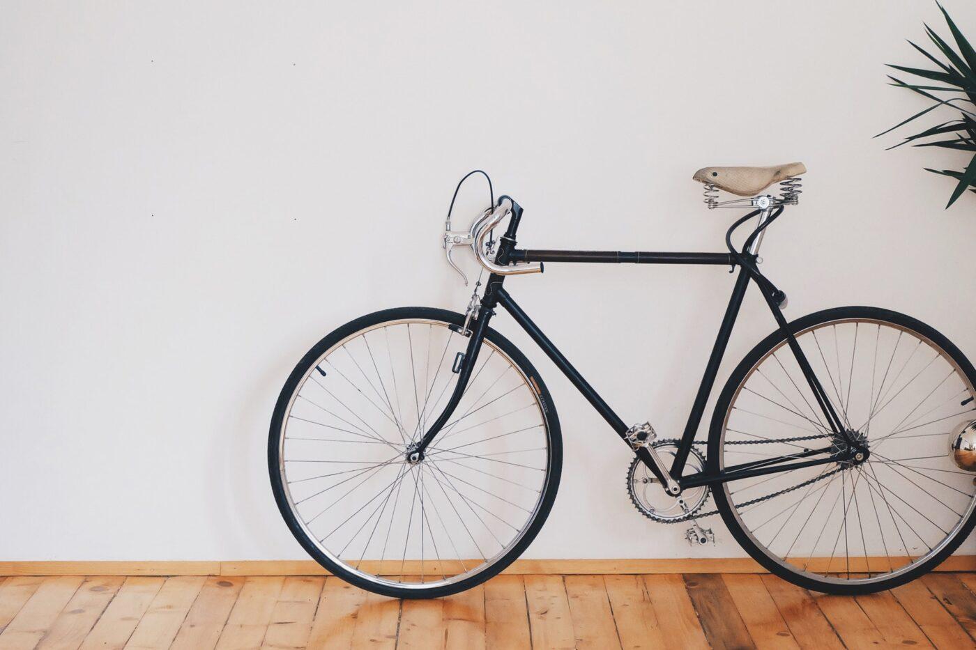 Ασφάλιση Ποδηλάτου- Ασφάλειες Βακάλη