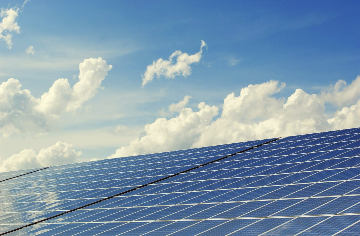 Ασφάλιση Φωτοβολταϊκών Στέγης & Φωτοβολταϊκών Πάρκων