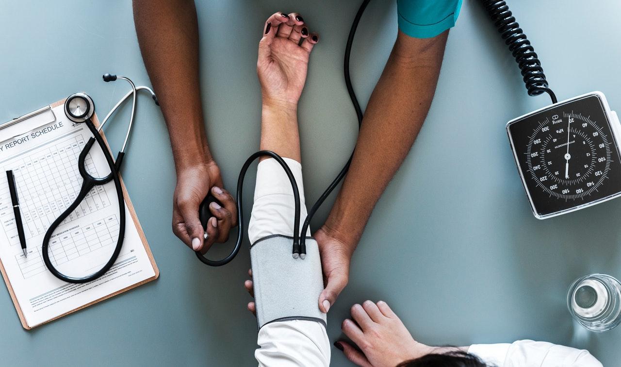 Ασφαλιστικές Καλύψεις Υγείας