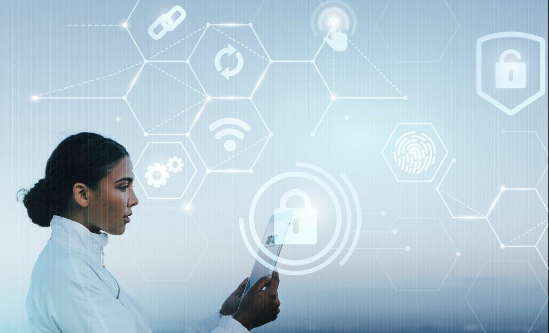 Ασφαλιστικά Προγράμματα κατά του Ηλεκτρονικού Εγκλήματος